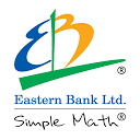 Eastern Bank Ltd.