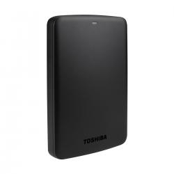 Toshiba HDTB410AK3AA 1TB Protable HDD