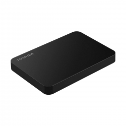 Toshiba HDTB410AK3AA 2 TB Protable HDD