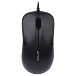 A4TECH OP-560NU V-Track Optical Mouse
