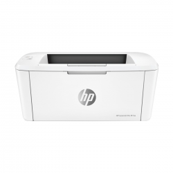HP M15a LaserJet Pro Printer