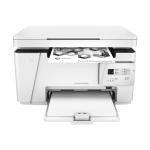 HP MFP M26A Mono LaserJet Pro Printer
