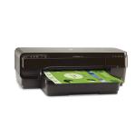 HP 7110 OfficeJet  Wide Format ePrinter