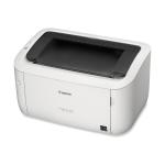 Canon LBP 6030W Image CLASS Monochrome Laser Printer