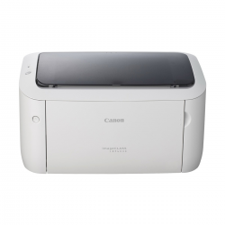 Canon LBP 6030 Image CLASS Monochrome Laser Printer