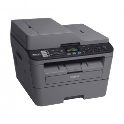 Brother MFP DCP-L2540DW