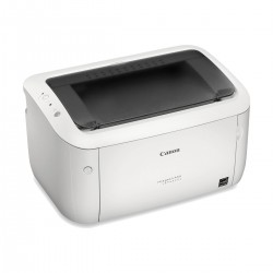 Canon LBP 6030W Laser Printer