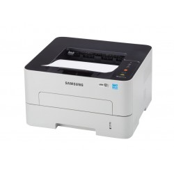 Samsung Xpress M2835DW Printer