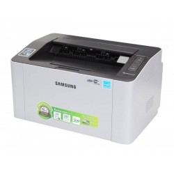 Samsung Xpress M2020 Series Printer