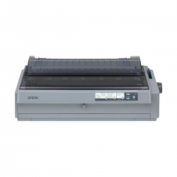 Epson LQ-2190 (STD) Impact dot matrix Printer