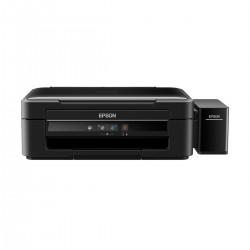 Epson Stylus L380 Multifunction Printer