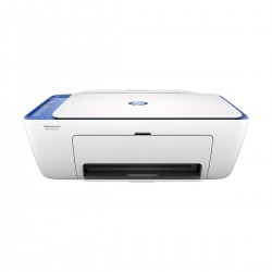 HP DeskJet 2621 All-in-One Printer (Y5H68A