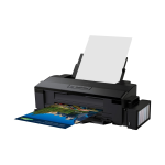 Epson L1800 Ink Tank A3+ Ink- Tank Photo Printer