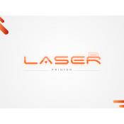 Laser printers (12)