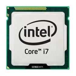Intel Core i7-3820 Coffee Lake Processor CPU 3rd Gen (10MB Cache 3.60-3.80 GHz)