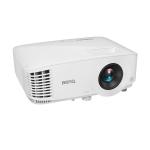 BenQ MX611 4000 Lumens XGA DLP Wireless Meeting Room Multimedia Projector