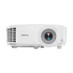BenQ MX550 3600 Lumens XGA DLP Multimedia Projector