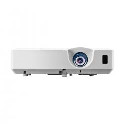 Hitachi CP-EX302 XGA (3200 Lumens) Multimedia 3LCD Projector