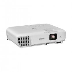 Epson EB-S05 SVGA (3200 Lumens) 3LCD Multimedia Projector