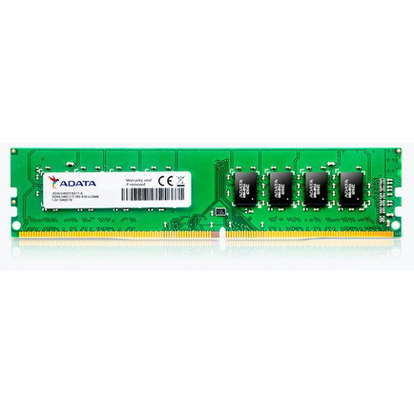 4 GB DDR4 2400 BUS DESKTOP RAM