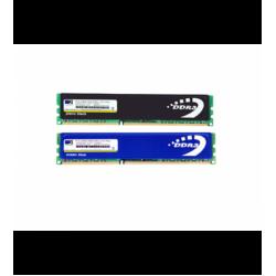 TWINMOS 8GB DDR3 MEMORY,BUS-1600