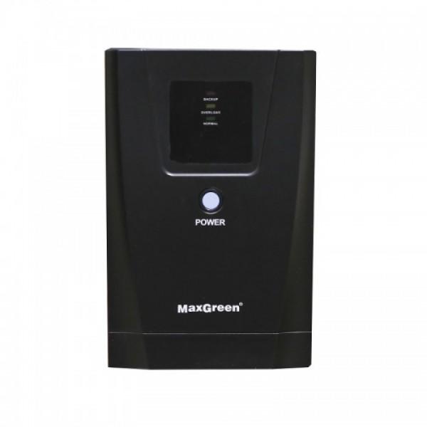 Max-Green 1200VA  Gold Offline UPS