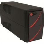 Max-Green 650VA Offline UPS