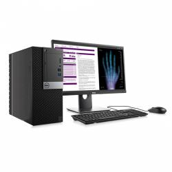 DELL OPTIPLEX 7050 MT 7th Gen. Intel Core i7 7700 (3.6GHz, 8GB, 1TB, Q270 Chipset) Brand PC