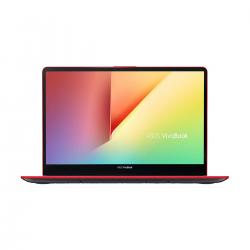 Asus VivoBook S15 S530FA Intel Core i5 8265U 8th Gen 4GB Ram 1TB HDD Notebook