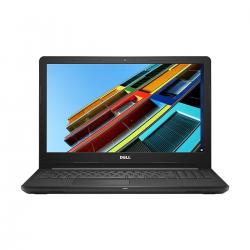 Dell Inspiron 15-3576 8th Gen Intel Core i3 8130U Laptop