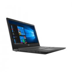 HP ProBook 440 G5 Intel 8250 Core i5 8th Gen Notebook Laptop