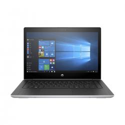 HP ProBook 440 G5 Intel 8130 Core i3 8th Gen Notebook Laptop