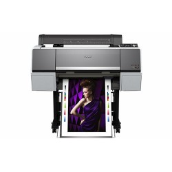 Epson SureColor SC-P7000  Professional Graphics Printer