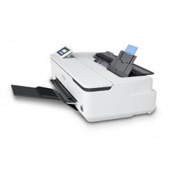 Epson SureColor SC-T3130N Professional Graphics Printer