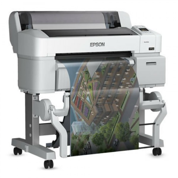 Epson SureColor SC-T3270 Professional Graphics Printer