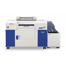 Epson SureLab SL-D3000 Digital Photolab Printer