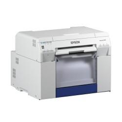 Epson SureLab SL-D700 Digital Photolab Printer