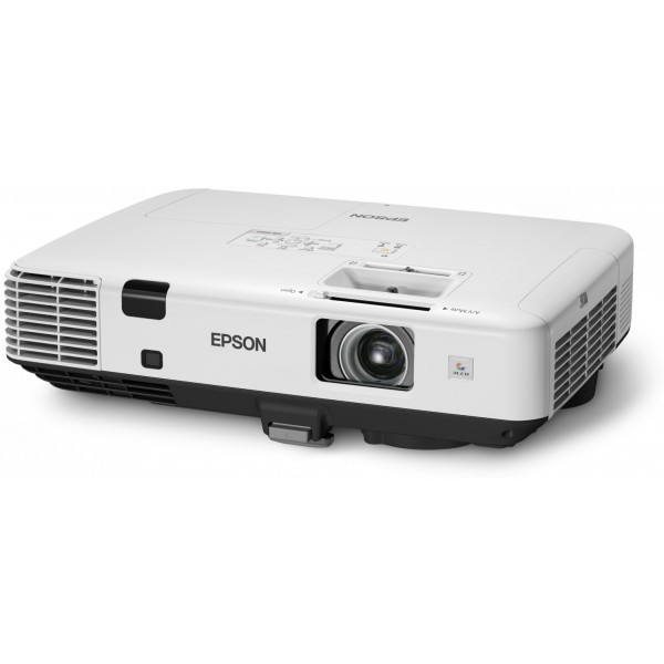 Epson EB 1960 Projector