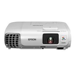 Epson EB X03 Projector