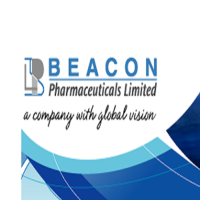 Beacon Pharmaceutical Ltd.
