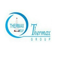 Thermax Group