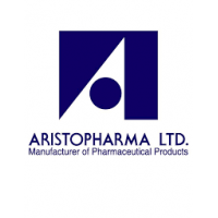 Aristopharma