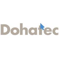 Dohafec