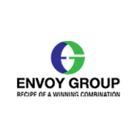 Envoy Group