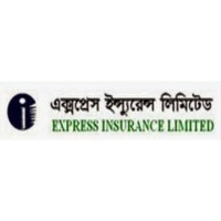 Express Insurance Limited