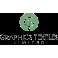 Graphics Textile