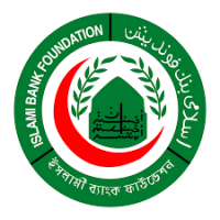 Ismali bank Foundation