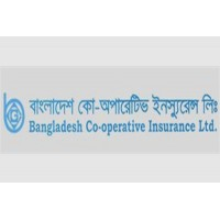 Bangladesh Co-operative