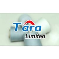 Tara Limited
