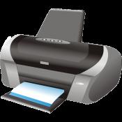 Digital Photolab Printer (2)